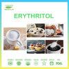 Erythritol поставкы/большое часть Erythritol/органический Erythritol/Erythritol Stevia