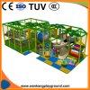 Vermaak van het Stuk speelgoed van het Spel van de Speelplaats van kinderen het Zachte Binnen (week-E925)