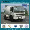 Usa Cyz 6 Cilindros El camión hormigonera 8m3 de 10m3, camión Mezclador de