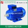 Alto RPM montaggio elettrico del motore B5 di vendita Y2 di serie calda