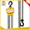 blocchetto Chain manuale della gru Chain 500kgs (VD-0.5T)