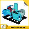 Bw 160h 피스톤 펌프 또는 슬러리 펌프 또는 피스톤 펌프