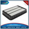 Воздушный фильтр 1500A023 цены высокого качества хороший