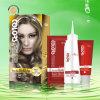 30ml + 60ml + 10ml Pearl White Highlight Crème de couleur des cheveux