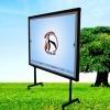 Meilleur Whiteboard interactif avec la classe futée