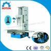 Cilindro Vertical Universal Boring Machine (T8018C)