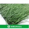 50mm футбол & используемая футболом искусственная трава