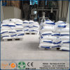 Beschichtendes Zwischenzink-Oxid 99.7 99.5