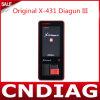Più nuovo aggiornamento del lancio X-431 X431 Diagun III originale in linea (SP150)