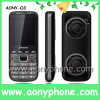 Telefone celular com altifalante (Q3)