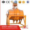 Concentrateur centrifuge de vente d'industrie chaude d'industrie pour séparer le minerai de tungstène