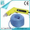 Tagliatrice calda di calore del cavo della corda della lama del CE