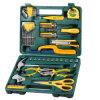 手の工具セット