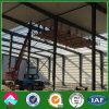 XGZ 강철 물자 가벼운 계기 강철 구조물