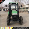 農業Machines 50HP Mini Tractor Four Wheel
