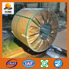 Construction中国Dx51dのための製造所Galvanized Steel Coil