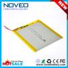 Usine Direct Sale 3.7V 3000mAh Lipo Battery