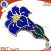 SouvenirまたはPromotion、Gifts (FTBG1218)のための金属Badge
