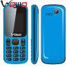 2015년 Hotselling를 위한 3G Feature Phone New Goods Items Phones