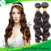 Weave человеческих волос Princess Типа Дешев Камбоджийца Девственницы 2016 оптовых продаж