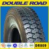 비스듬한 타이어 1200-24 두 배 도로 광선 트럭 타이어 및 내부 관 (12.00R24 20PR)