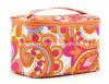 最新の方法装飾的な袋(KCC170)