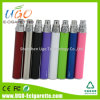 EGO-T Battery, Best Price를 가진 EGO-T Electronic Cigarette의 공장 Direct Sale