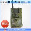 8MP 850nm Smsm GPRS DIGITAL Wildlife Hhunting Camera Trap (ZSH0282)