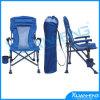 Chaise campante de pêche de plage surdimensionnée