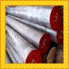 Barre rotonde dell'acciaio legato di S45c