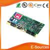 PWB Board für Industrial LCD Monitor