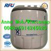 filtro de petróleo 140517050 915-155 para 20kVA Perkins Fg Wislon