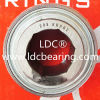 Bearings Hex Bore Agricultural Bearing 205krrb2를 삽입하십시오