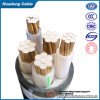 0.75mm2, 1.5mm2, Copper Clad Aluminum CCA Electric Wire