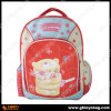 2014 ultimo Fashion New Style School Bags per Girl