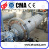 500tpd mineral de cobre Planta de Beneficio , mineral de cobre Equipo Concentración / Ore Line Dressing