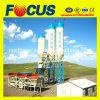Hzs35 Skip Concrete het Groeperen van de Vultrechter Installatie met de Prijs van de Fabriek