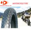 Heißer Verkaufs-Motorrad-Gummireifen mit natürlichen Größen