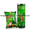 감자 Chips Packaging Film/Popcorn Roll Film 또는 Snack Film