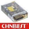 60W 15V Switching Power Supply mit CER und RoHS (BS-60-15)