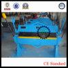 Wh06-2.5X2040 Manual Steel Plate BendingおよびFolding Machine