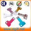 USB 중요한 좋은 품질 USB 2.0 저속한 드라이브 USB 기억 장치 USB