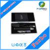 Cigarrillo electrónico E del cigarrillo popular de la alta calidad EGO-CE4/CE5 con el caso de cuero