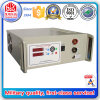 Batería de plomo ácido automático de descargador de cargador automático