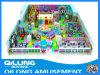 Kinder Toy von Kids Indoor Playground (QL-150508C)