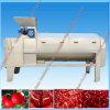 2017 새로운 디자인 자동적인 석류 껍질을 벗김 기계