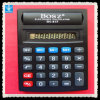 Calcolatrice elettronica Wm-Ym-006