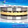 A&F Ball Thrust Bearing 51348M for Engineered Machine