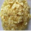 El ajo rebanada, Flake gránulos, polvo con el mejor precio y de buena calidad