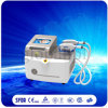 Mini Portable IPL permanente de depilación portátil IPL máquina